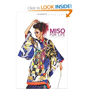 Miso for Life: A Melting Pot of Thoughts