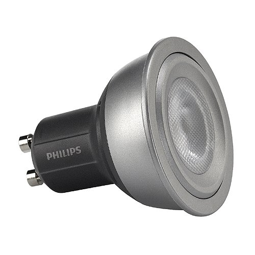 fergie rossa slv 560011 philips master led spot gu10 4w 25 2700k dimmable. Black Bedroom Furniture Sets. Home Design Ideas