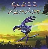 Cor Cordium by Glass Hammer (2011-05-04)