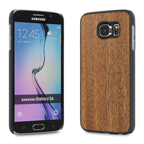 cover-up-wood-snap-case-for-samsung-galaxy-s6-mahogany