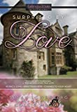 img - for Surprised by Love: 3 in 1 Collection (Falling in Love Historical) book / textbook / text book