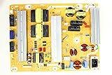 Panasonic TC-P55ST60 Power Supply T