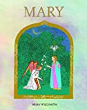 Mary (0192727346) by Brian Wildsmith