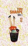 echange, troc Tom Sharpe - Wilt, Tome 1 : Comment se sortir d'une poupée gonflable et de beaucoup d'autres ennuis encore