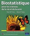 Biostatistique