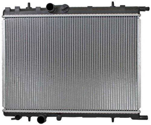 hella-8mk-376-718-054-radiatore