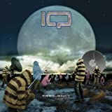Frequency [CD+DVD]by IQ