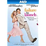 Failure to Launch [HD] ~ Matthew McConaughey
