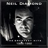 Neil Diamond - The Greatest Hits (1966-1992)