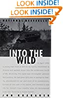Jon Krakauer (Author)2434 days in the top 100(2321)Buy new: $14.95$7.68706 used & newfrom$2.58