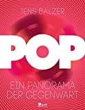 Image de Pop: Ein Panorama der Gegenwart