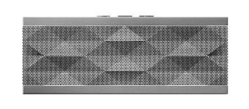 Jawbone JBE01A-EU  Jambox Enceintes PC / Stations MP3