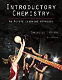 img - for Introductory Chemistry: An Active Learning Approach book / textbook / text book