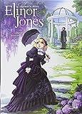 Elinor Jones T02: Le bal de printemps