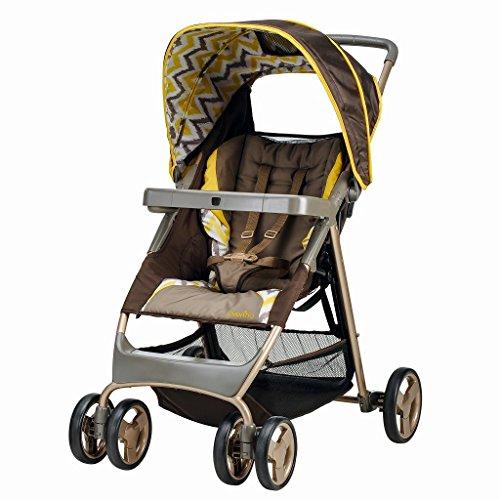 Evenflo FlexLite LX Stroller - 1
