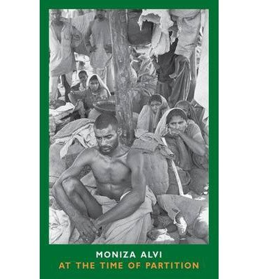 at-the-time-of-partition-by-author-moniza-alvi-april-2014