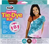 Tulip One Step Tie Dye Kit Aloha