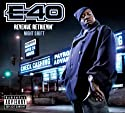 E-40 - Revenue Retrievin: Night Shift [Audio CD]<br>$598.00