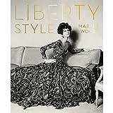 Liberty Style (Hardback)