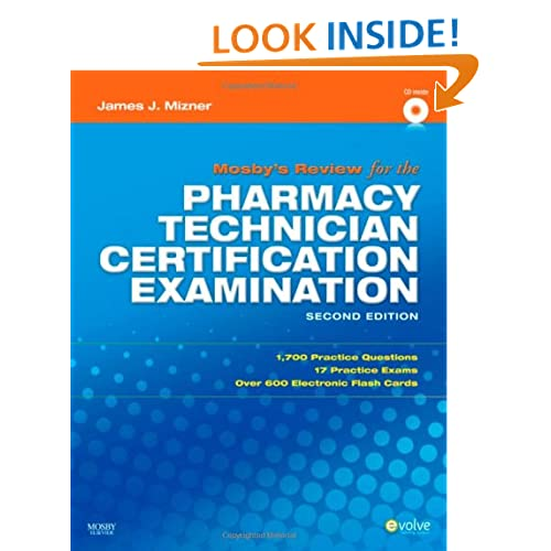 Pharmacy Technician top biology colleges