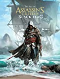 img - for The Art of Assassin's Creed IV: Black Flag book / textbook / text book