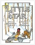 img - for LittleStar book / textbook / text book