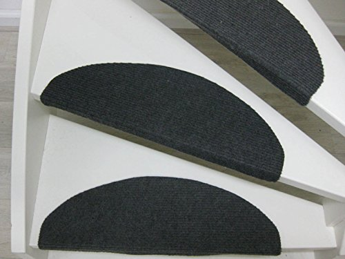 carpet-stair-pads-treads-lilongwe-65-x-25-cm-blue-hard-coal-beige-black