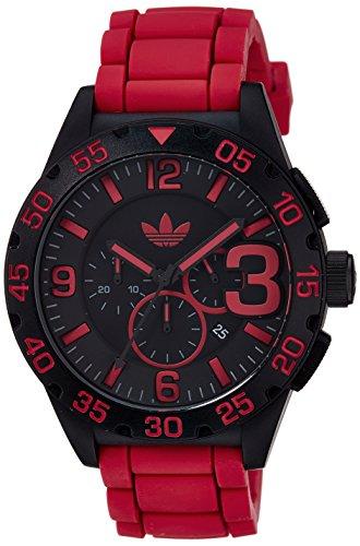 Relojes Hombre adidas Originals ADIDAS NEWBURGH ADH2793