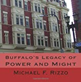 Buffalo's Legacy of Power and Might