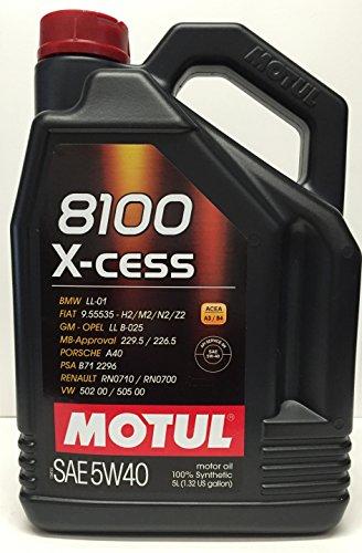 AMG Oil 0001109504/