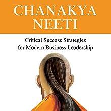 Chanakya Neeti (       UNABRIDGED) by Chanakya Narrated by Surjan Singh