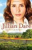 Jillian Dare: A Novel
