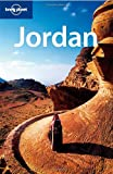 img - for Lonely Planet Jordan (Country Travel Guide) book / textbook / text book