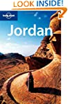 Lonely Planet Jordan 7th Ed.: 7th Edi...