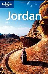 Jordan (Country Regional Guides)