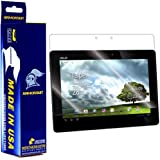 ArmorSuit MilitaryShield - Asus Transformer Prime Screen Protector Shield with Lifetime Replacements