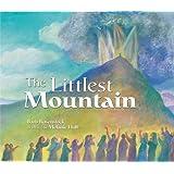 The Littlest Mountain
