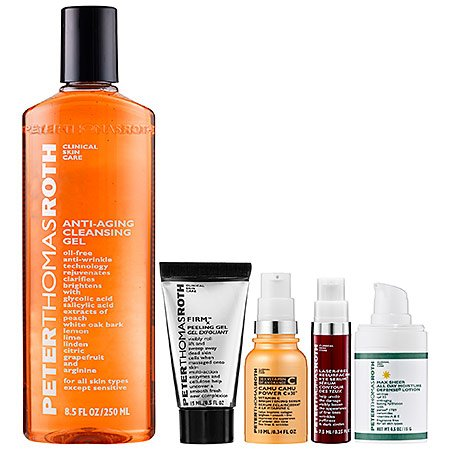 Peter Thomas Roth 20th Anniversary Anti Aging