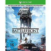 von Electronic Arts Plattform: Xbox One(68)Neu kaufen:   EUR 55,00 29 Angebote ab EUR 47,50