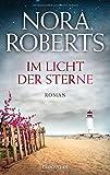 Im Licht der Sterne: Roman (Die Insel-Trilogie, Band 1)