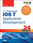 iOS 7 Application Development in 24 H...