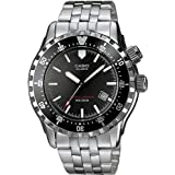 Casio Divers Watch MTD1054D-1AVEFby Casio