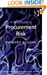 A Short Guide to Procurement Risk (Sh...