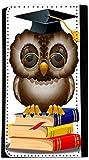 Flip Cover Schutz Hülle Universal Größe M Handy Tasche