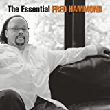 My Heart Is For You - Fred Hammond