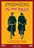 On the Beat [DVD] [1995] [Region 1] [US Import] [NTSC]