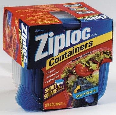 Commercial Freezer Brands front-37111
