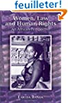 Women, Law And Human Rights: An Afric...