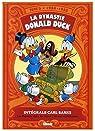 La dynastie Donald Duck, tome 5 : Les Rapetou dans les choux ! et autres histoires (1954-1955) par Barks