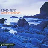 Seven Seas - The Platinum Collection Echo & The Bunnymen